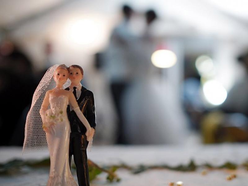 Iglesias del Callao donde puedes casarte