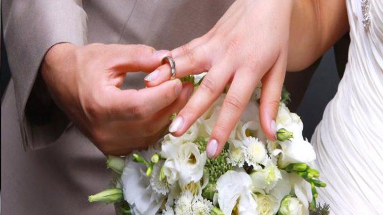 Requisitos para el Matrimonio Religioso