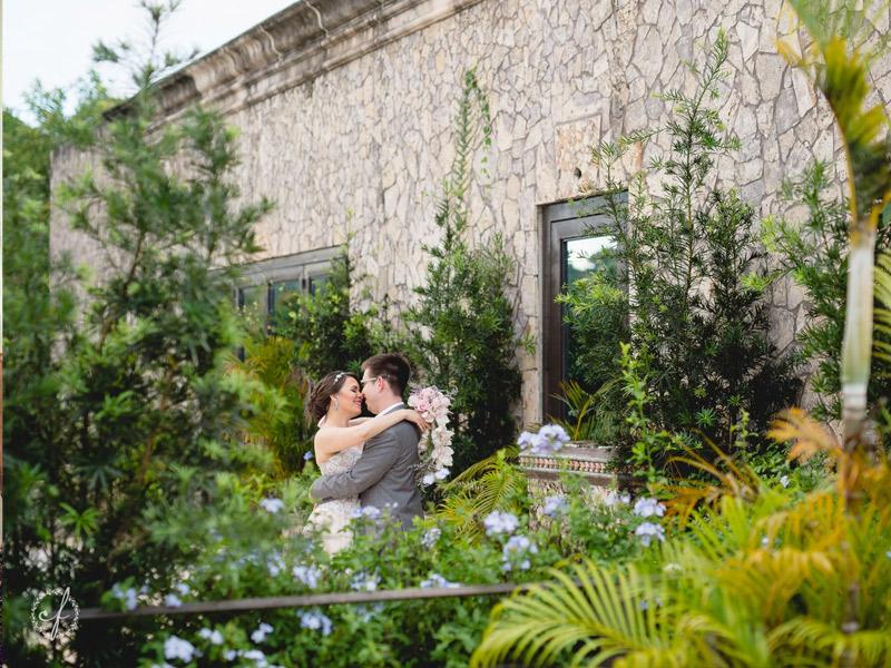 Matrimonio: tradiciones que no puedes dejar pasar