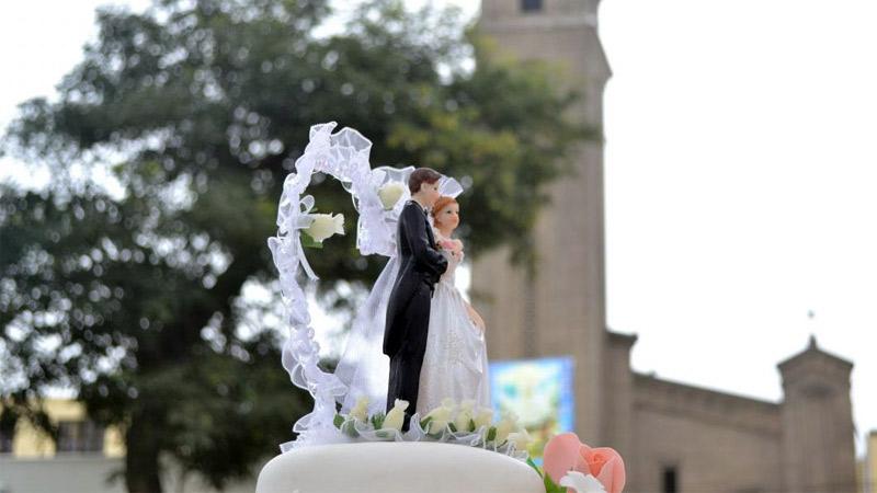 Municipalidades de Lima donde puedes celebrar tu matrimonio civil