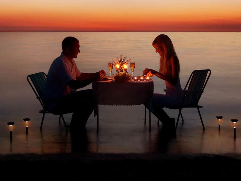 Los Hoteles más románticos para tu luna de miel en Perú