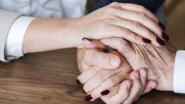 RENIEC: Certificado de Matrimonio CIvil
