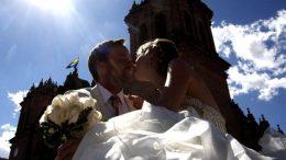 Luna de Miel en Cusco, hoteles románticos