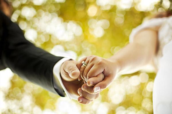 Antes de casarte