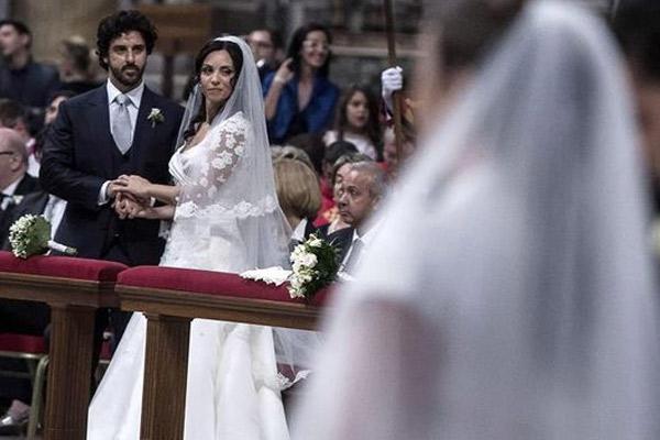 Matrimonio para Divorciados