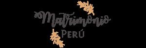 Matrimonios y bodas en Perú