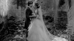 Canon de Pachelbel, la mejor canción de bodas
