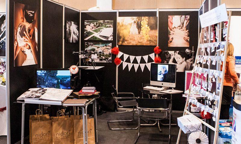 Feria de Novios virtual: la nueva tendencia mundial