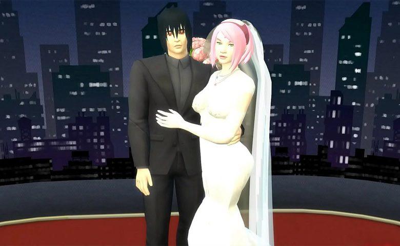 Animes hentai con finales felices